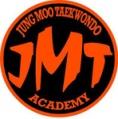 Jung Moo Taekwondo Academy